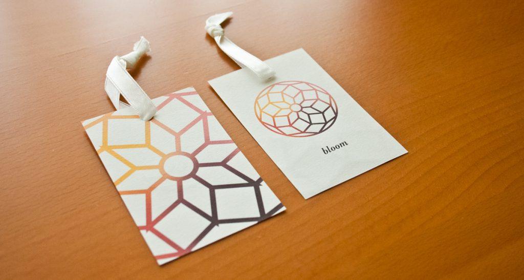 bloom_09