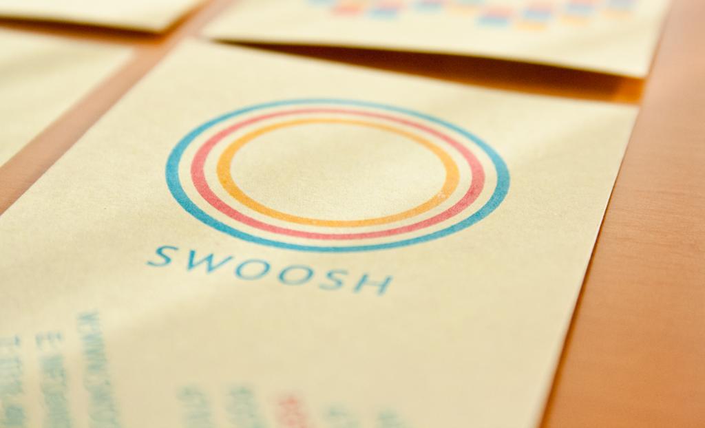 swoosh_05